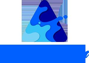 Bebidas del Mar | Distribuidora de Bebidas
